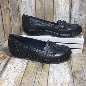 Clark's Collection Loafer, Women's Size 6.5 M